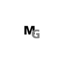 M.G. Mariangela