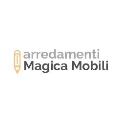 Magica Mobili Torino orari di apertura Via M.Te Novegno, 30 | Trova ...