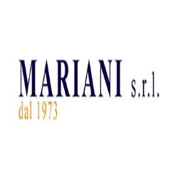Mariani Serramenti Genova