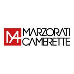 Marzorati Centro della Cameretta Cantù orari di apertura Via Brianza ...