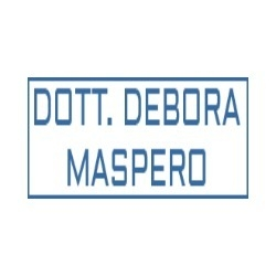 Dott. Debora Maspero