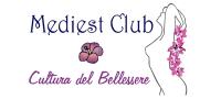 Mediest Club