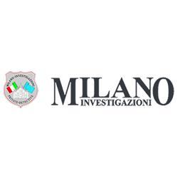 Milano Investigazioni