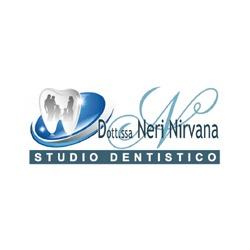 Neri Dr. Nirvana Dentista
