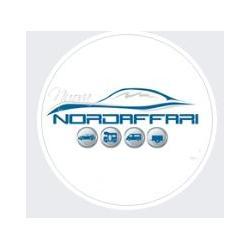 Nuova Nordaffari