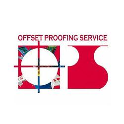 Offset Proofing Service