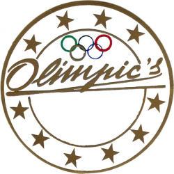 Olimpic'S