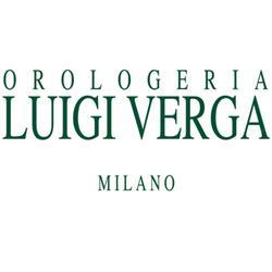 Orologeria Luigi Verga