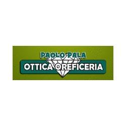 Ottica & Gioielleria Paolo Pala