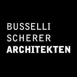 Pardeller Putzer Scherer Architekten