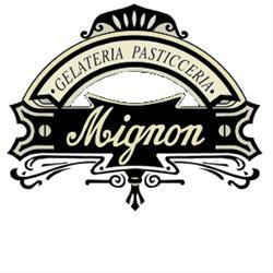 Pasticceria Mignon