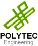 Polytec S.a.s. Di Binci Franco & C.