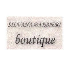 Silvana Barbieri