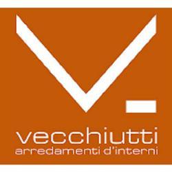De Simon Arredamenti Pradamano orari di apertura Via Dei Boschi 4 ...