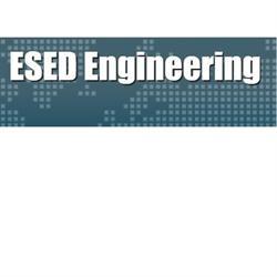 Esed Engineering