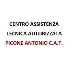 Picone Antonio C.A.T.