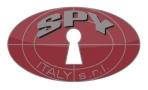 Spy Italy SRL