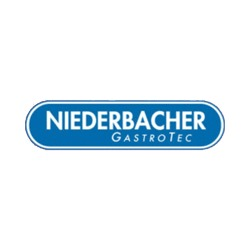 Niederbacher