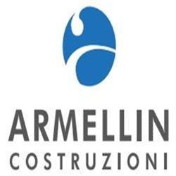 Armellin Costruzioni Spa
