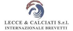 Lecce & Calciati