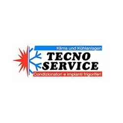 Tecno Service