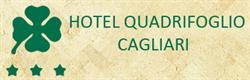 Hotel Quadrifoglio S.R.L