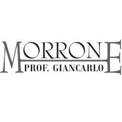 Andrologo Morrone Prof. Dr. Giancarlo