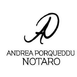 Studio Notarile Porqueddu Andrea