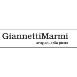 Giannetti Marmi