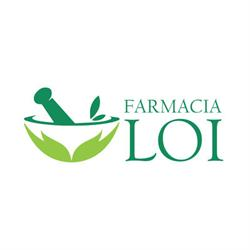 Farmacia Loi