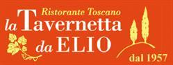Ristorante La Tavernetta Da Elio