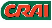 Crai - Supermercato Il Grifone S.n.c.