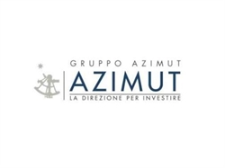 Azimut Investimenti