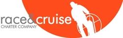 Race & Cruise