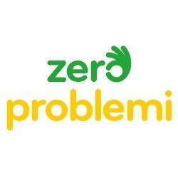 Zero Problemi