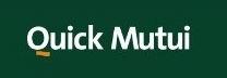 Quick Mutui