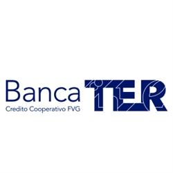 BancaTER