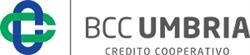 BCC Umbria