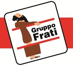 Gruppo Frati