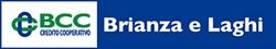 BCC Brianza e Laghi