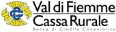 Cassa Rurale Val di Fiemme