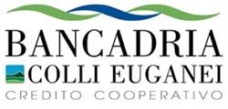 BancAdria Colli Euganei