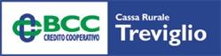 Cassa Rurale Treviglio