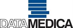 Data Medica
