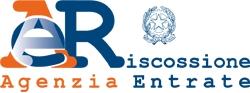 Agenzia delle entrate-Riscossione