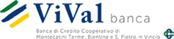 ViVal Banca