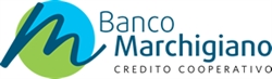 Banco Marchigiano