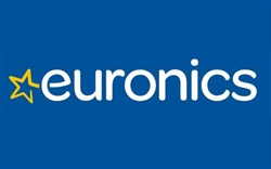 Euronics - Hd Ready