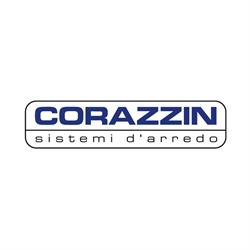 Corazzin