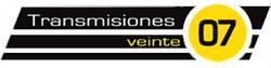 Transmisiones Veinte 07, S.a. de C.v
